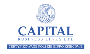 Capital Business Links polecam bo Warto